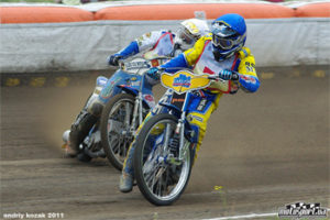 speedway-youth-wc-quarterfinal-1