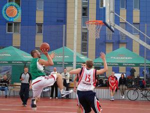 streetball-jump-shot