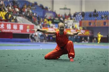 wushu-taolu-championat-ukrainy
