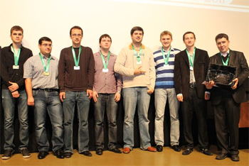 chess-european-club-cup-efymenko