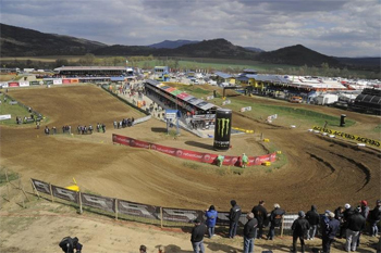 motocross-sevlievo-track