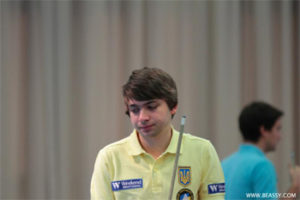 pool-Artem-Koshoviy-hungary-8-ball