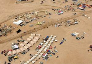 abu-dhabi-desert-challenge-camp
