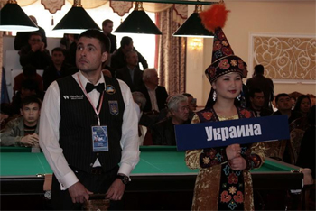 billiard-bishkek-yaroslav-vynokur-1