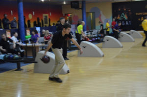 bowling-championat-ukrainy-Dnipropetrovsk-1