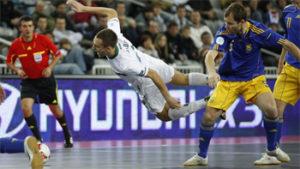 futsal-Yevgen-Rogachov-1