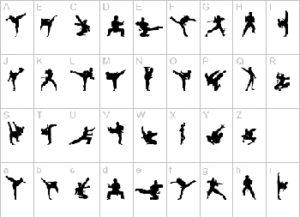 karate-alphabet-1