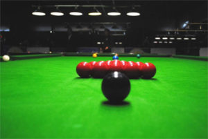 snooker-table-piramida-1