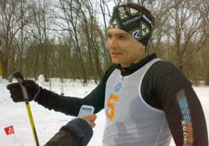 triathlon-winter-Artem-Stryzhak-1