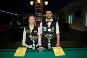 billiard-Nataliya-Kosyak-Pavlo-Radionov