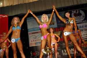 bodyfitnes-Olga-Karavaeva