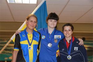 bowling-youth-euro-2012-Darya-Kovalyova