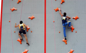 climbing-speed-ukraine