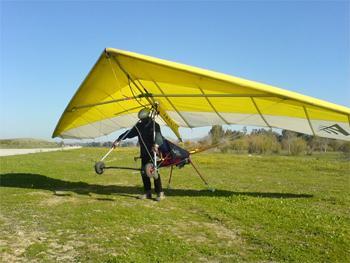 deltaplanerniy-sport-2