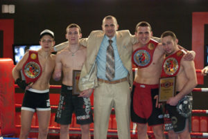 free-fight-ukraine-elita-belts