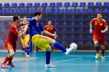 futsal-ukraine-romania