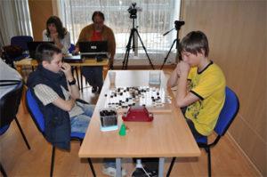 go-youth-euro2012-Yuriy-Myhalyuk