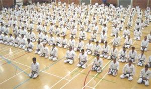 karate-masove-knee