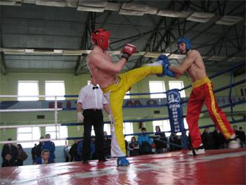 kickboxing-championat-ukrainy-full-contact