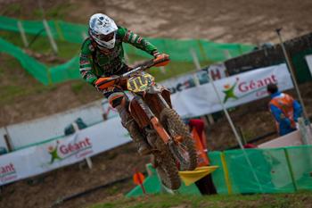 motocross-mx3-world-cup-france-Mykola-Paschynskiy
