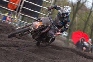 motocross-mx3-world-cup-holland