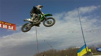 motosport-supercross-Alushta