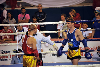 muay-thai-euro2012-Vitaliy-Nikiforov