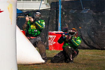 paintball-hulk-millenium-france