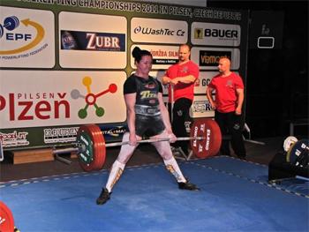 powerlifting-chempionat-ukrainy-molod