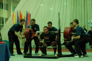 powerlifting-euro-2012-anons
