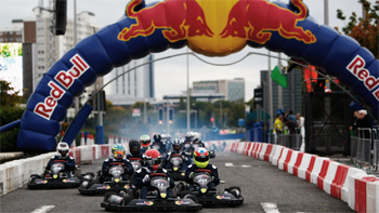 red-bull-kart-fight