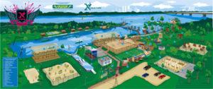 sport-park-presentation