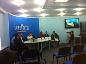 sportyvniy-kyiv-press