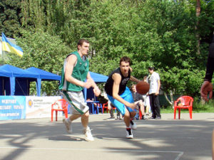 basketball-3x3-Kyiv