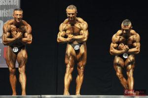 bodybuilding-classic-Sergiy-Gorenkov-1