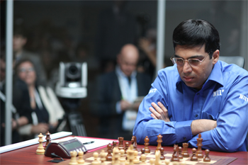 chess-Vishwanatan-Anand-world-champion