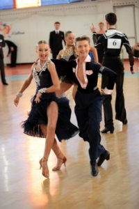 dance_calejdoscop