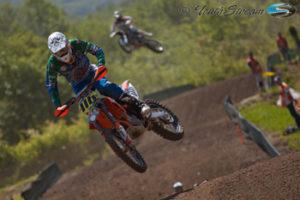 motocross-Mykola-Paschynskiy-Arco-di-Trento