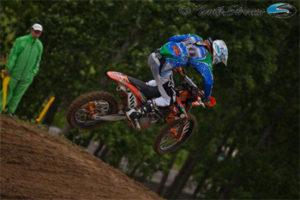 motocross-Mykola-Paschynskiy-Troyan