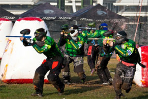 paintball-hulk-rozbizhka