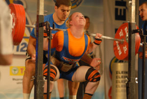 powerlifting-euro2012-Antonina-Knyazeva
