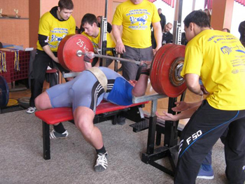 powerlifting-zhym-lezhachy-wc2012