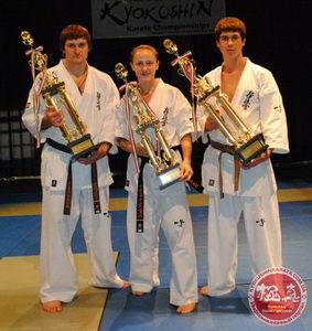 karate_new
