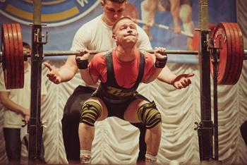 powerlifting-Oleh-Yasenetskiy