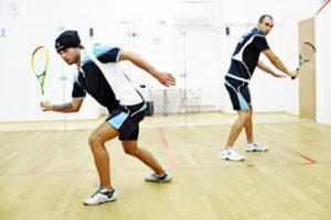 squash-Sorochynskiy-Rybalchenko
