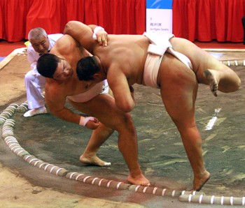 sumo-big-guys