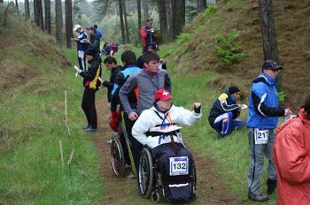 trail-orienteering-wc2012