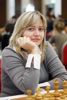 zhukova_chess
