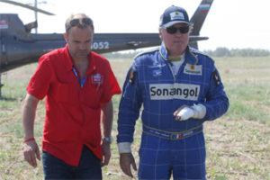 autosport-rally-silkway-Shlesser-ingury