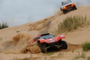 autosport-rally-silkway-dunes